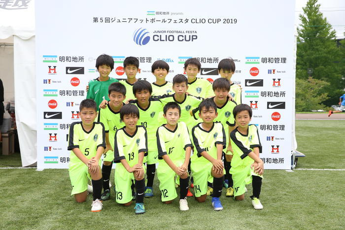 TAK70289‗ヴェントサッカー塾.JPG