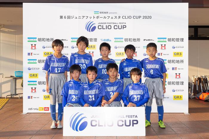 [集合]中野島FC_1.jpg