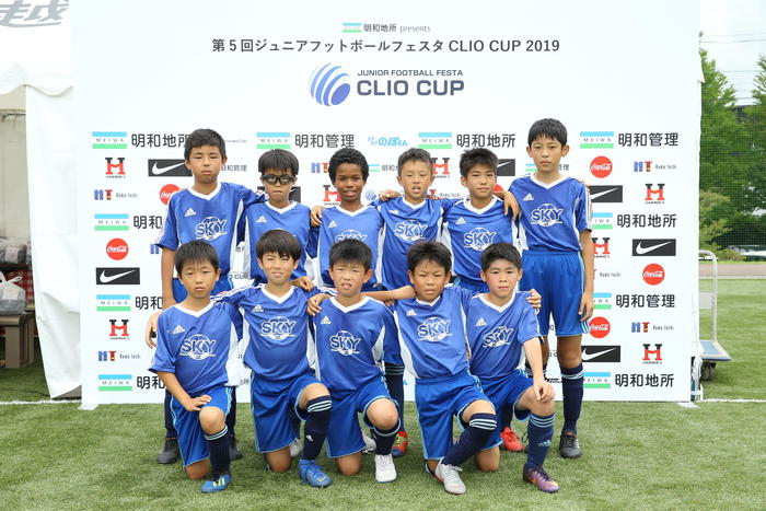 TAK70419_サッカースクールSKY.JPG