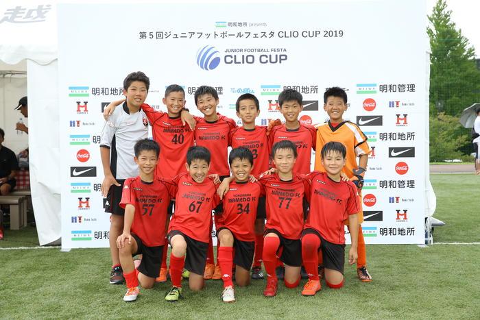 TAK70378‗大豆戸FC.JPG