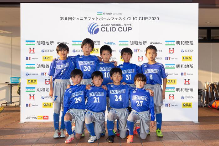 [集合]中野島FC_2.jpg
