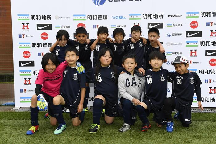 SC軽井沢_KAT6517.JPG