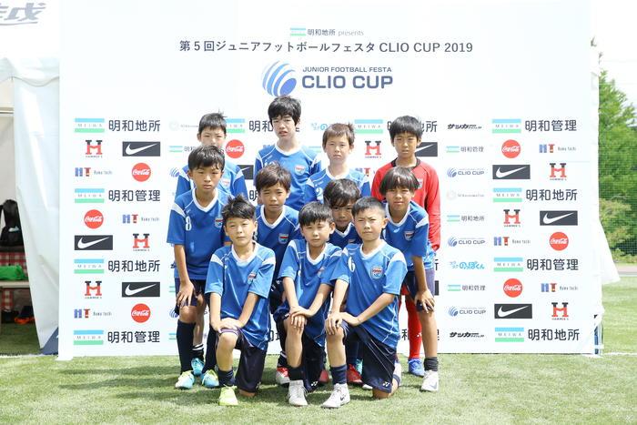 TAK70246‗湘南サッカースクール.JPG