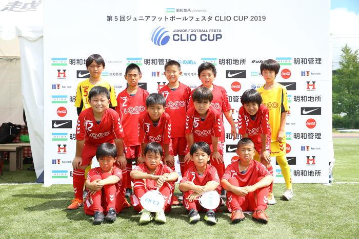 TAK70235‗湘南FCロコ.JPG