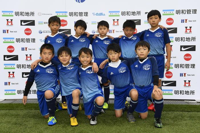 サッカースクールSKY_KAT6528.JPG