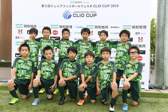 FC REGALO_KAT6828.JPG