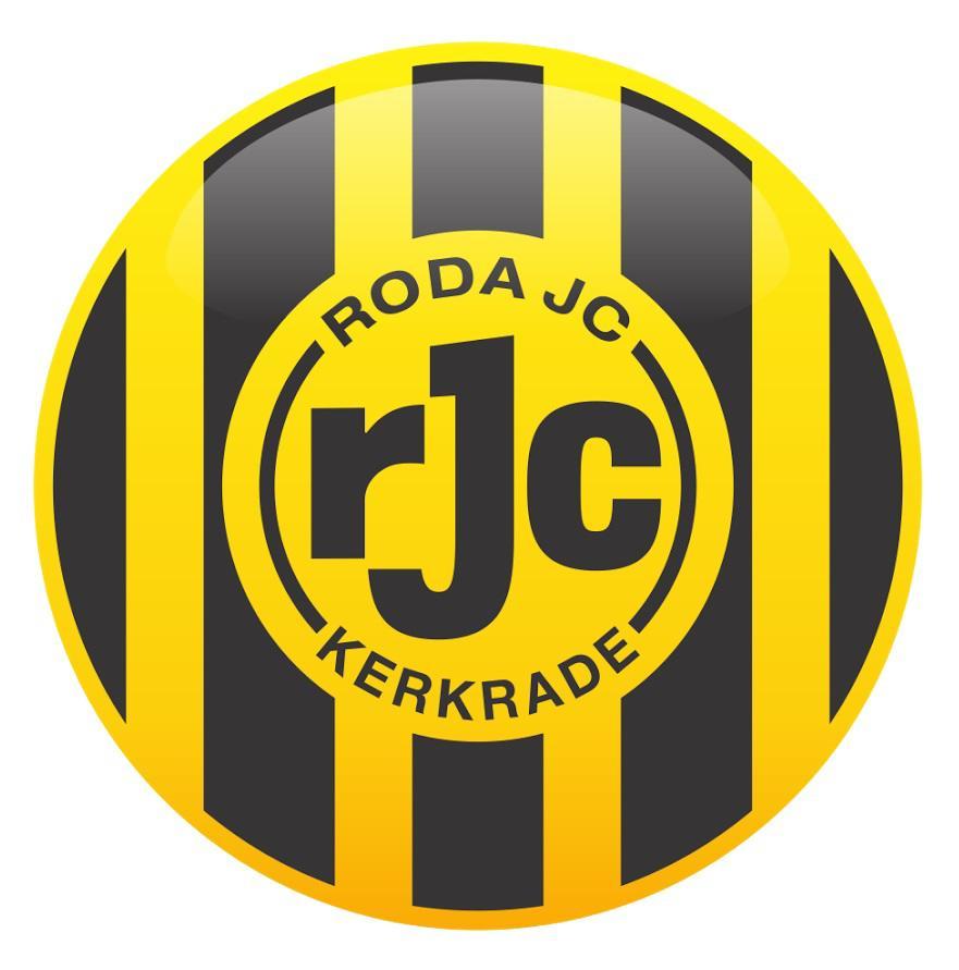 Logo Roda_JC Kerkrade.jpg