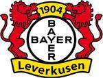 Bayer-Leverkusen.jpg