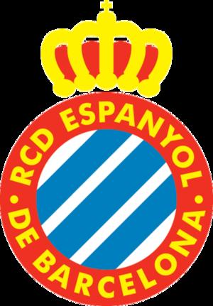 Rcd_espanyol_de_barcelona.png