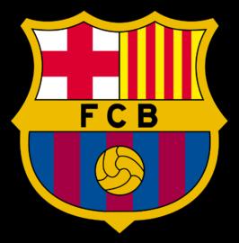 バルセロナ.png