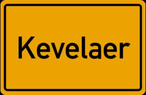 Kevelaer.png