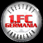 Vereinswappen_Germania_E-L.png