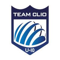 logo_TEAMCLIO_U10.jpg