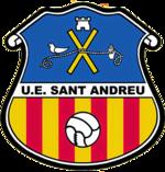 UE_Sant_Andreu.png