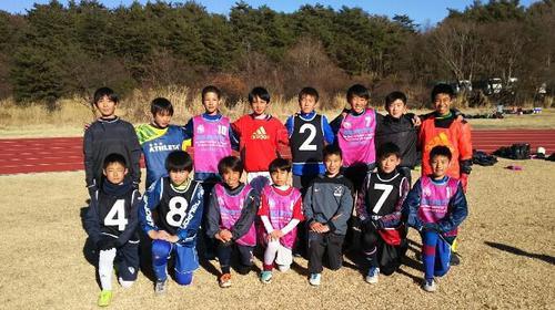 2017 12 チームクリオ練習試合写真.jpg