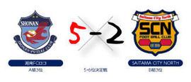 5決定戦.jpg
