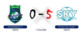 7決定戦.jpg