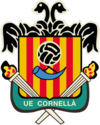 logo377.png