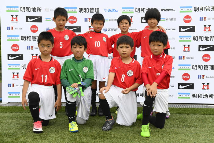 ヴェントサッカー塾_KAT6859.JPG